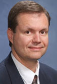 John A. Taylor, board certified Internal Medicine, Neurology