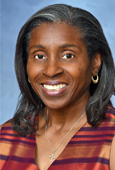Kristin H. Parris, board certified Internal Medicine