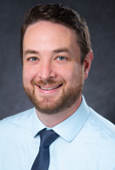 Bram L. Newman, board certified Physical Medicine & Rehabilitation
