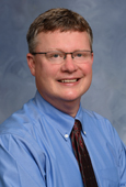 Carl S. DeMars, board certified Internal Medicine, Hospice and Palliative Care