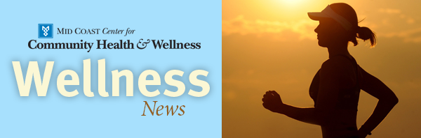 Community Health & Wellness Newsletter