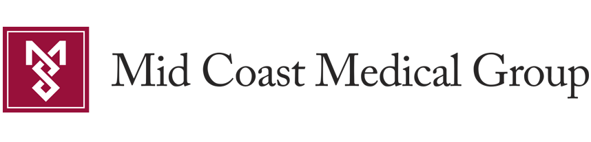 Mid Coast Medical Group