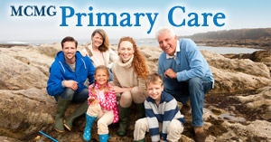 Mid Coast Medical Group Primary Care